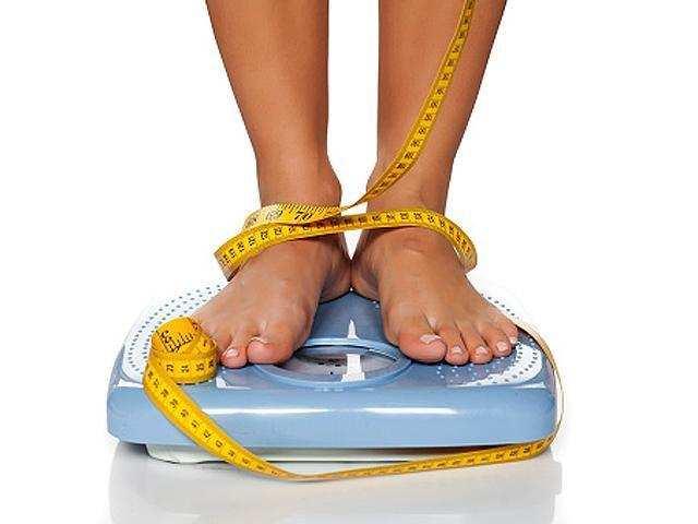 Riduzione del peso, un farmaco lo taglia del 20% in un terzo dei soggetti