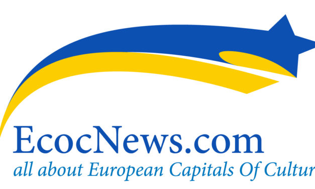The first online newspaper entirely dedicated to national and European capitals of culture is born in Matera
