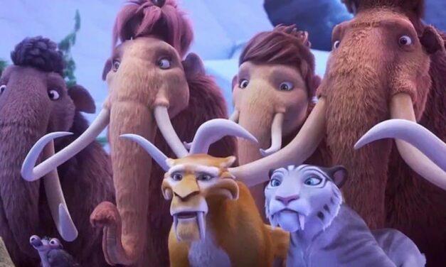 La crisi nel cinema. Disney chiude i Blue Sky Studios: addio ai creatori dell'Era Glaciale