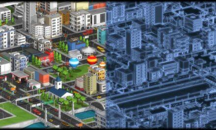 """Le città avranno un """"gemello virtuale"""" per testare in anticipo le soluzioni"""