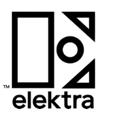 INTESA tra MATERA e Warner, Elektra Records e MK3 PER 2 BORSE DI STUDIO Ad ARTISTI EMERGENTI
