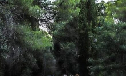 I prossimi 27 e 28 febbraio PugliaArte ha organizzato un Archeotrakking tra querce e eremi