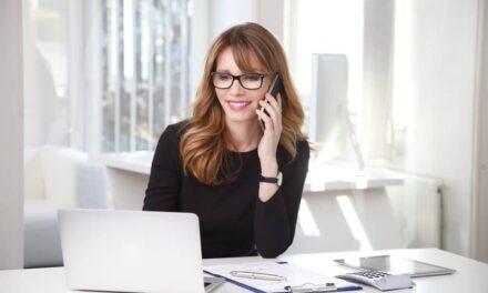 Clubhouse, il social network vocale piace anche ai recruiter del lavoro