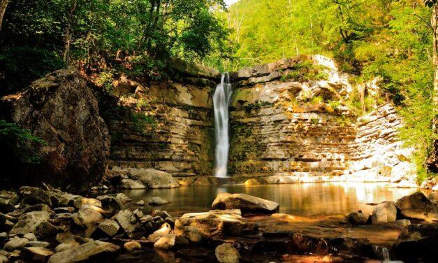 Oggi 22 marzo è la Giornata Mondiale dell'acqua