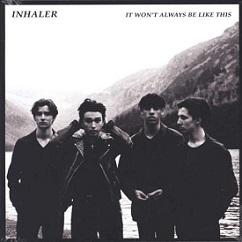 """Gli Inhaler, la band del figlio di Bono, annunciano il primo album """"It Won't Always Be Like This"""""""
