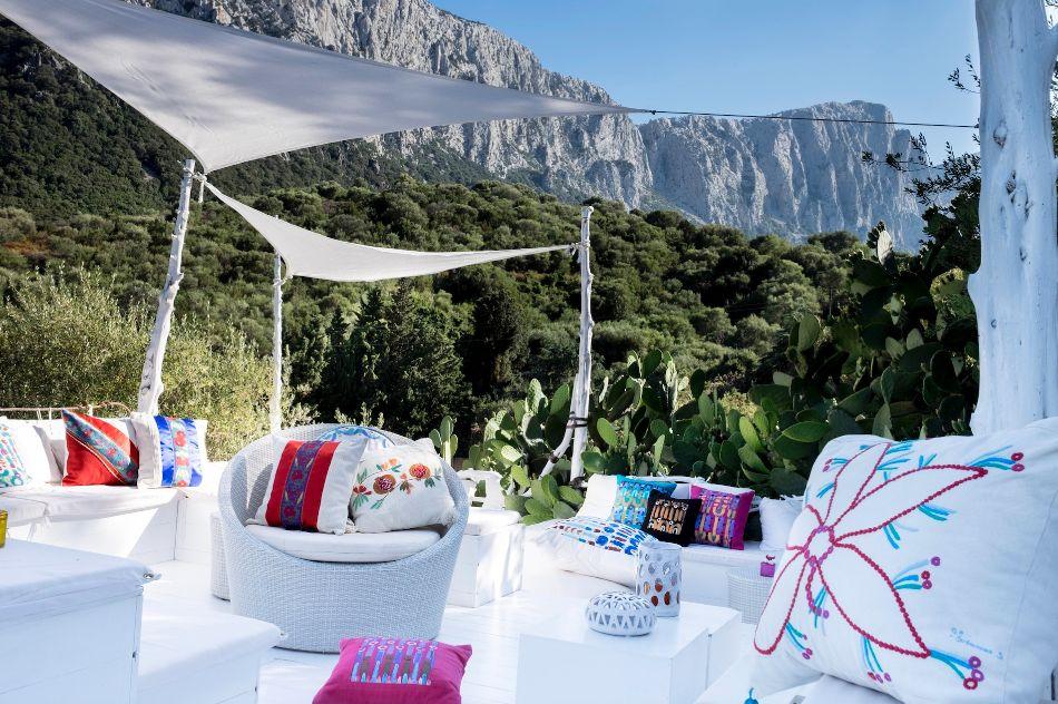 SU GOLOGONE EXPERIENCE HOTEL IN SARDEGNA DAL 3 APRILE IL RELAX IN BARBAGIA TRA NATURA E ARTE