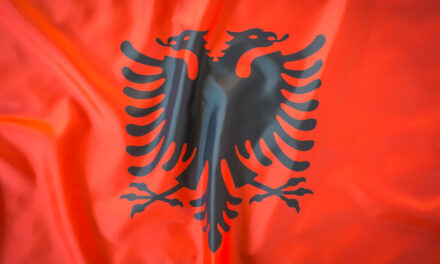 NUOVE FRONTIERE. L'Albania attrae pensionati, nomadi digitali e imprenditori