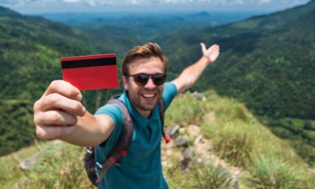 """Presentata la """"Carta del Turista"""" per aiutare le imprese di settore"""