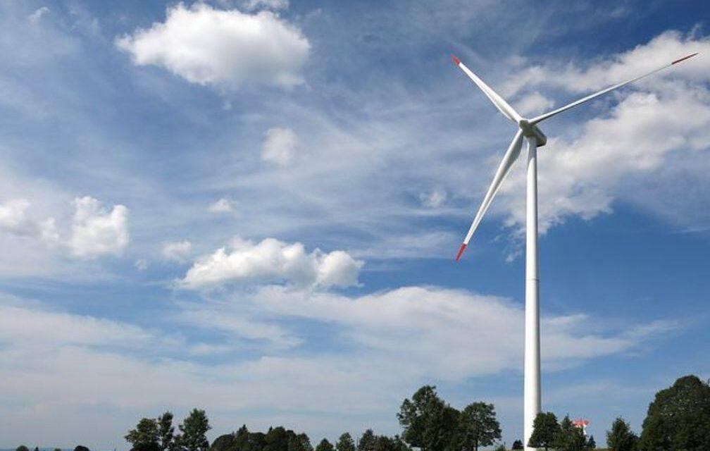 IN AUMENTO I PREZZI DELL'ENERGIA, NELLA TRANSIZIONE ENERGETICA LA VERA RICCHEZZA DEL SUD