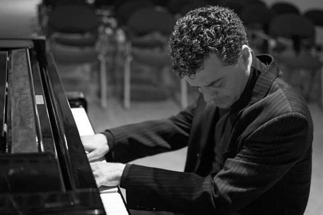 Maffucci-Russo in concerto il 29 aprile nel Museo di Casa Romei a Ferrara