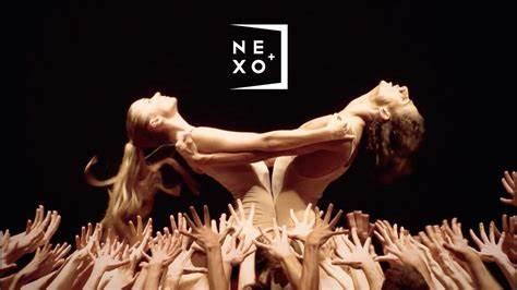 Nexo+. Arriva on demand l'arte e la cultura per un tempo libero di qualità