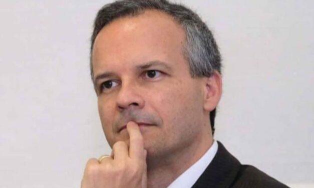 L'On. Nunzio Angiola nominato responsabile nazionale per le aree interne e piccoli comuni