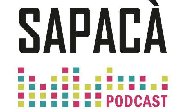 I quartieri Carrassi e San Pasquale raccontati su radio Made in Italy con il progetto Sapacà Live