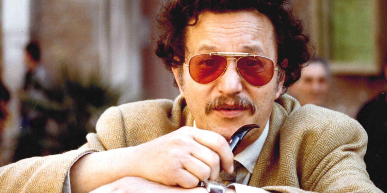 """Per la 2a edizione del Premio """"Vittorio Stagnani"""" a bando racconti brevi inediti sulla solitudine"""