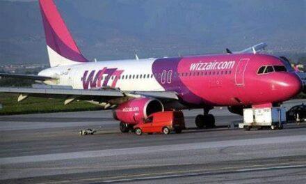 Wizz Air scommette su Bari: è la quarta base italiana. E da oggi si vola a Bologna