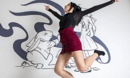Soggiorno gratis a Palermo per gli artisti in cambio di un'opera