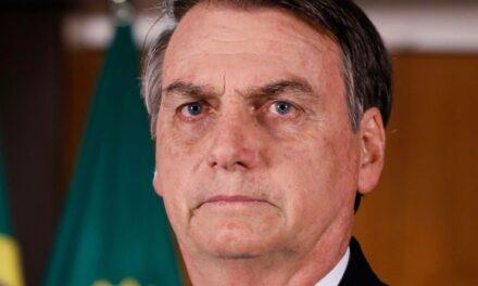 Capolinea Bolsonaro: la discesa nel baratro del Brasile