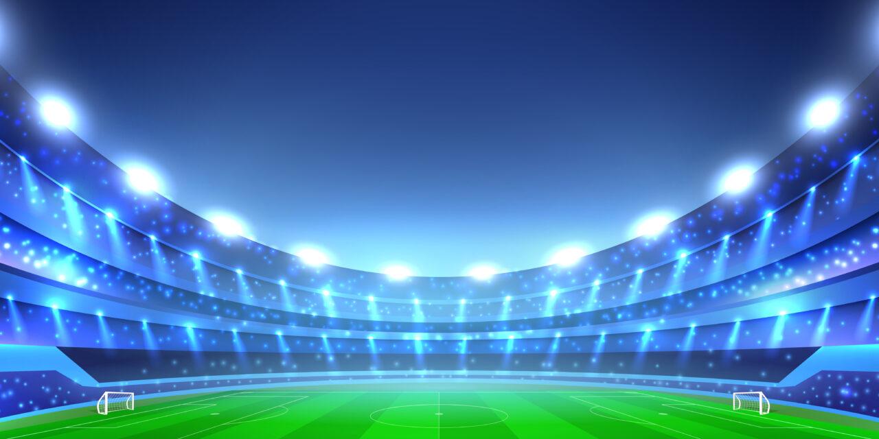 Premier League o Liga? Cosa distingue i campionati più spettacolari d'Europa