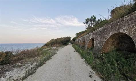 ITALIAN GREEN ROAD AWARD 2021 AI NASTRI DI PARTENZA