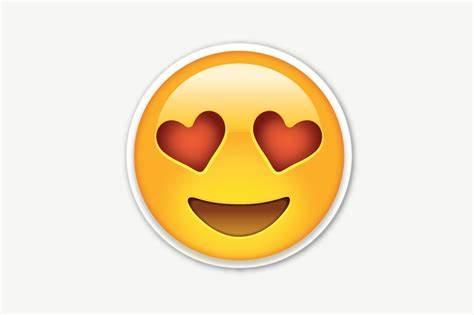 Dimmi che emoji usi e ti dirò quanti anni hai