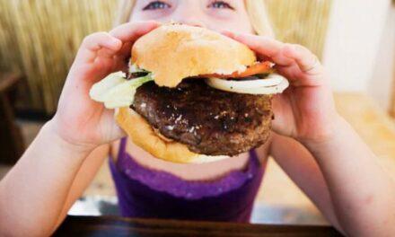 CURIOSITà. Perché gli hamburger si chiamano così?