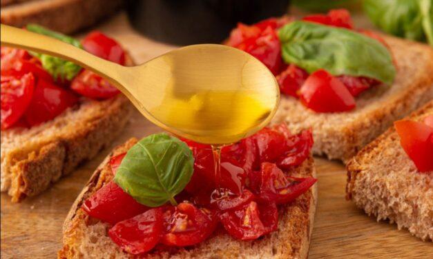 Il miglior olio extravergine monocultivar d'Italia è l'Olivastra di Olio Intini in Puglia
