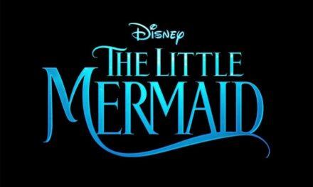 La Sirenetta: il live action Disney sarà girato in Sardegna