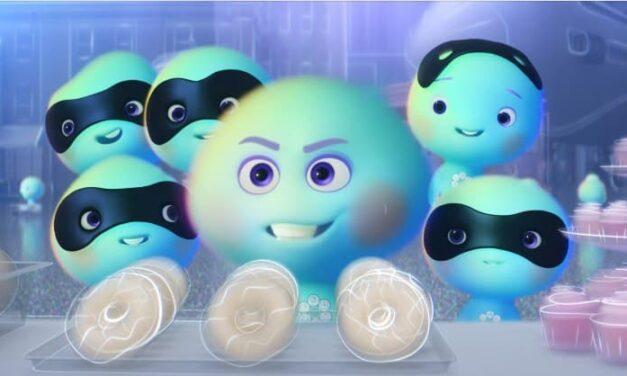 22 Contro La Terra, il 30 aprile il corto dal mondo di Soul arriva su Disney+