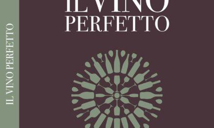 Il vino perfetto? Il libro di Jamie Goode per le Edizioni Ampelos