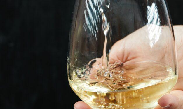 Aspettando Radici del Sud: dal 27 al 29 ottobre press-tour e degustazione dei 70 vini vincitori