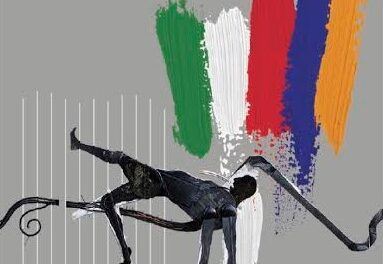 Un esempio di Diplomazia culturale italo-armena oggi su Googlemeet