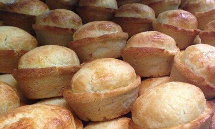 Pasticciotto Day, il 1° giugno si celebra il dolce salentino