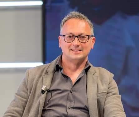 """Pungente e provocatorio lo """"Sgarbi"""" di Puglia è Antonio Carbonara"""