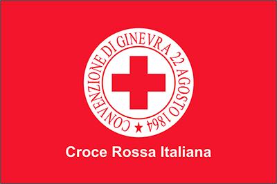 Seminario sulle tecniche di Primo Soccorso per la giornata mondiale della Croce Rossa e Mezzaluna Rossa