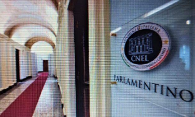 """Il 20 maggio nasce il """"Parlamentino"""" del Patrimonio Italiano"""