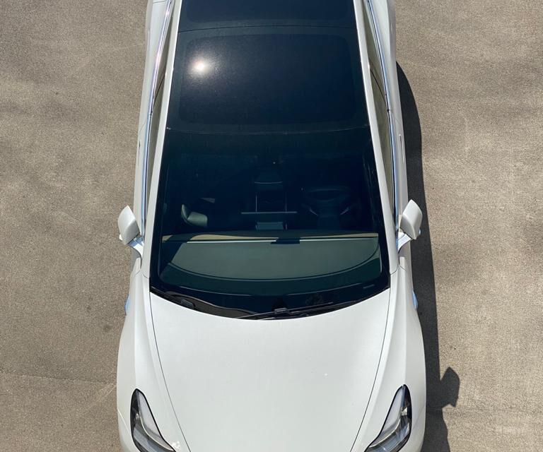 Tesla Owners Italia. Al posto dell'ex Ilva di Taranto una Gigafactory per auto elettriche