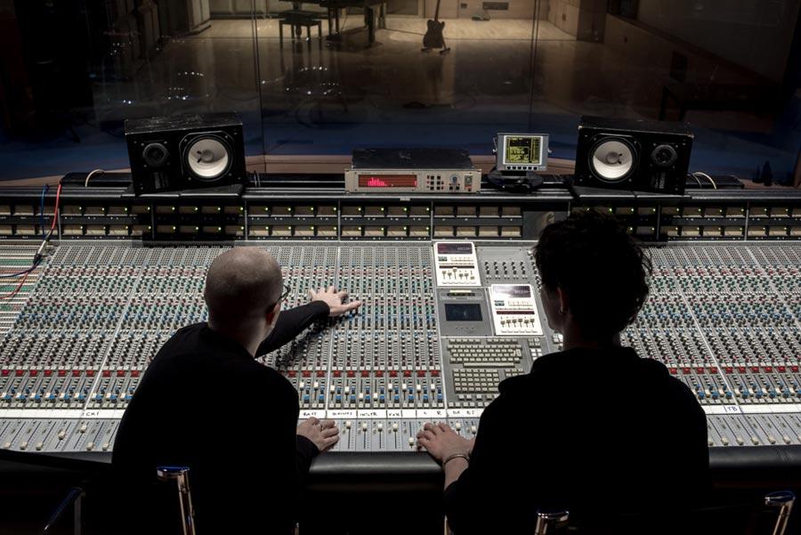 BMA. 5a edizione per il contest di Fonoprint alla ricerca di talenti musicali