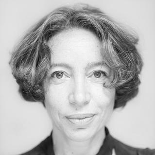 Irene Ivoi l'8 luglio nello Spazio Murat parlerà di NUDGE (COME PROGETTARE COMPORTAMENTI GENTILI)
