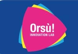 Orsù Innovation Lab. Oggi on line storie di collaborazione tra Organizzazioni, Studenti e Università