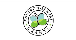 Un nuovo strumento di finanza verde per la conservazione ambientale