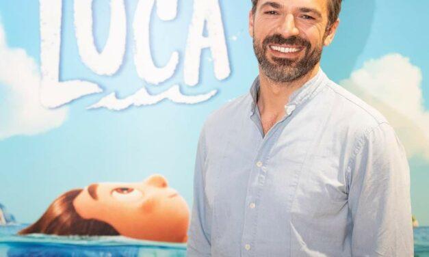 """Tutte le voci italiane di """"Luca"""", il nuovo film Disney e Pixar"""