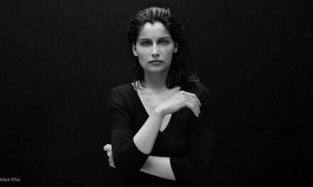 L'Excellence Award Davide Campari del Locarno Film Festival va a Laetitia Casta
