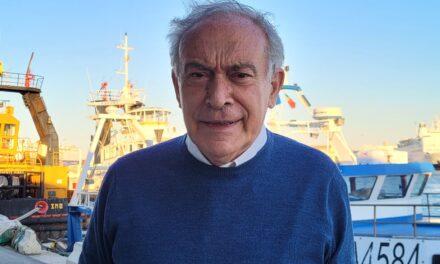 GIAMBATTISTA DE TOMMASI È IL NUOVO PRESIDENTE DEL CIRCOLO DELLA VELA BARI