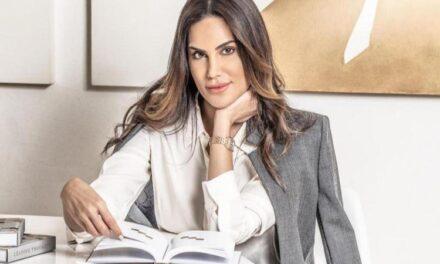 La principessa Al Reem Al Tenaiji insegna la resilienza all'Università popolare degli studi di Milano – Università di Diritto Internazionale