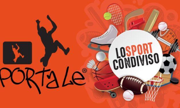 """Nasce a Bari """"Sportale"""", il più grande network sportivo pugliese"""