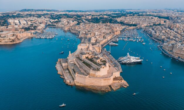 Malta resti una destinazione sicura. Il turismo leisure continua