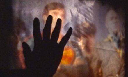 IL RICORDO. Morto Richard Donner, papà del primo Superman
