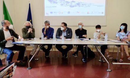 Dal 15 al 19 settembre il Medimex torna a Taranto
