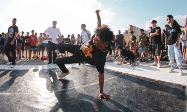 A Giovinazzo Culturaly presenta il 29 luglio e 1° agosto due grandi eventi