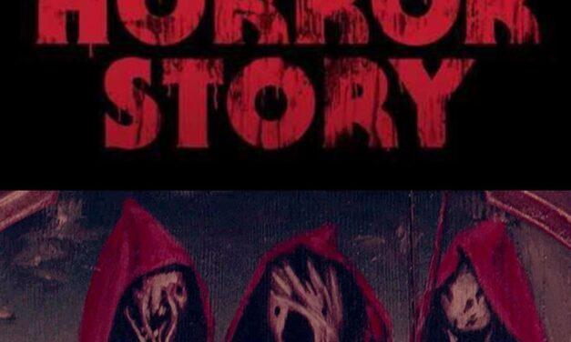 A Classic Horror Story: una geniale critica all'orrore della massificazione.